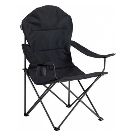 Vango Divine Chair - Granite Grey