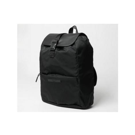 Vagabond Barcelona 2.0 Bag BLACK