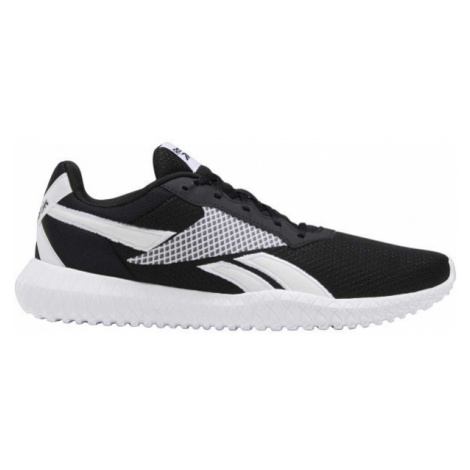 Reebok FLEXAGON ENERGY TR 2.0 black - Men's training shoes