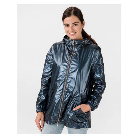 Geox Ottaya Jacket Blue