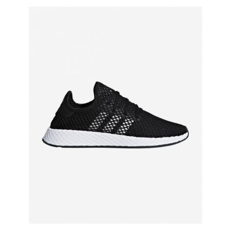 adidas Originals Deerupt Runner Sneakers Black