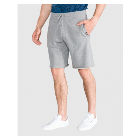 Napapijri Nasan Short pants Grey