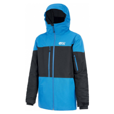 Picture PRODEN - Kids' ski jacket