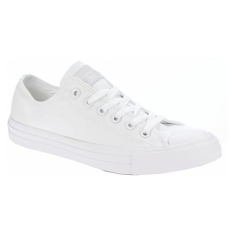 shoes Converse Chuck Taylor All Star Seasonal OX - 1U647/White Monochrome