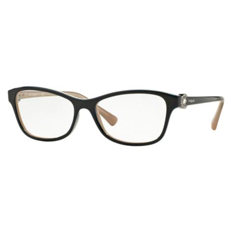 Vogue Eyewear Eyeglasses VO5002B 2350