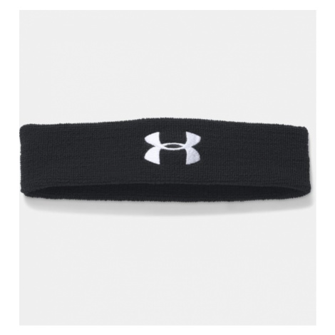Men's UA Performance Headband Under Armour