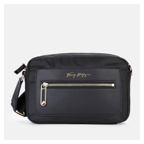 Tommy Hilfiger Women's Tommy Fresh Camera Bag - Black