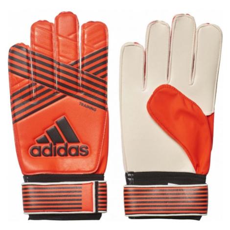 adidas ACE TRAINING - Football goalkeeper gloves