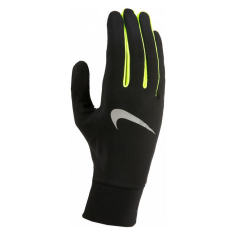 Lightweight Tech Gloves Nike