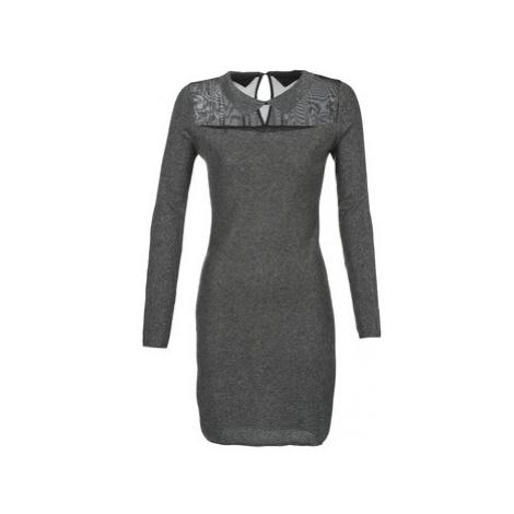 Long sleeve dresses Betty London