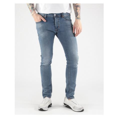 Diesel Tepphar Jeans Blue