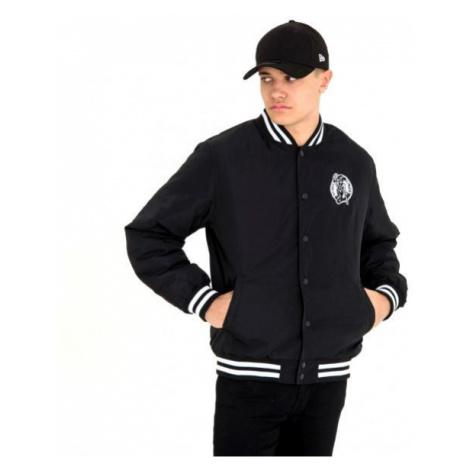 New Era NBA BOSTON CELTICS black - Men's jacket