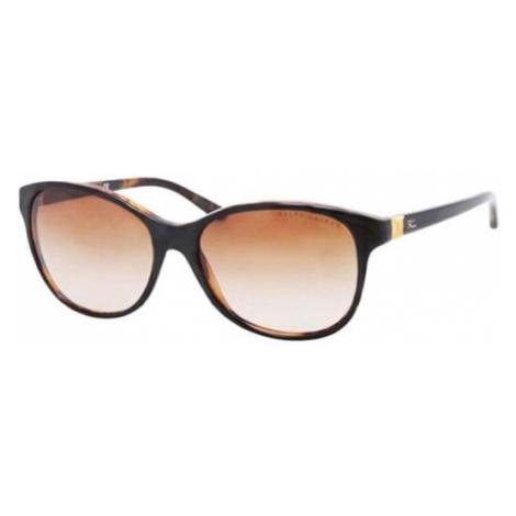Ralph Lauren Sunglasses RL8116 526013