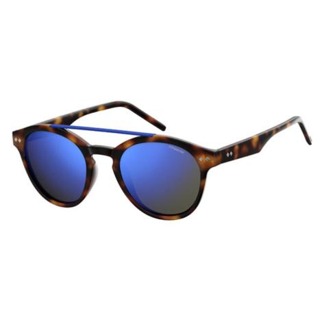 Polaroid Sunglasses PLD 6030/S N9P/5X