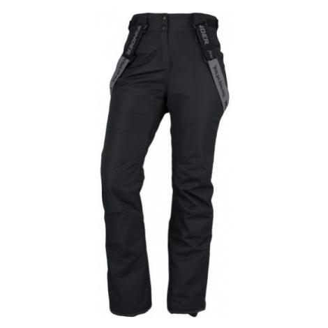 Northfinder DANIELLA black - Women's ski pants