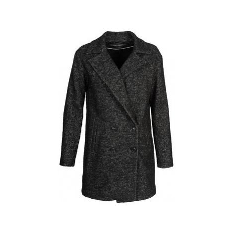Marc O'Polo ADAIR women's Coat in Black