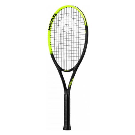 Head Tour Pro - Tennis Racquet