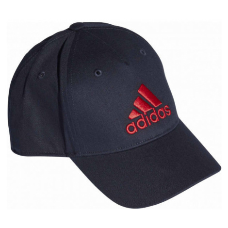 adidas LITTLE KIDS GRAPHIC CAP - Kids' baseball cap