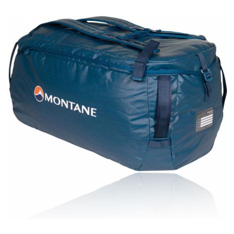 Montane Transition 40L Kit Bag - SS21
