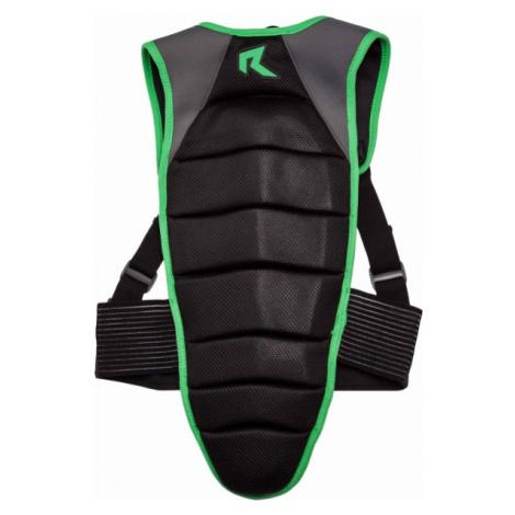 Reaper BONES green - Spine protector