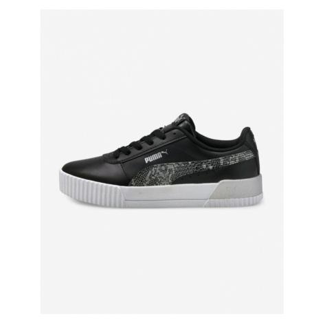 Puma Carina Untamed Sneakers Black