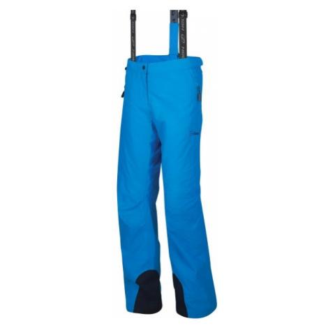 Hannah EYDRIENII blue - Women's winter pants