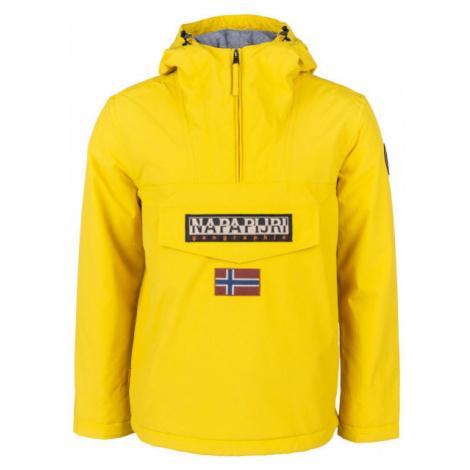 Napapijri RAINFOREST WINTER 2 - Men's jacket
