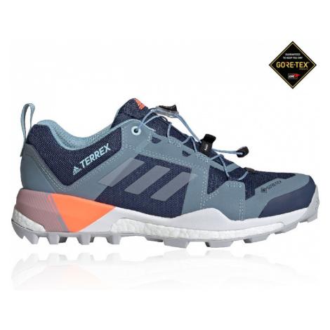 Adidas Terrex Skychaser XT GORE-TEX Women's Walking Shoes - AW20