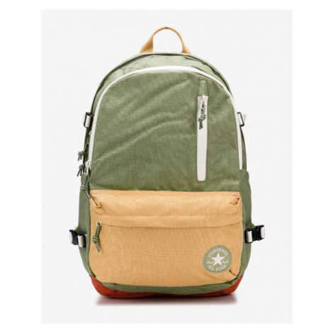 Converse Backpack Green