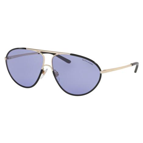 Ralph Lauren Sunglasses RL7066J 937169
