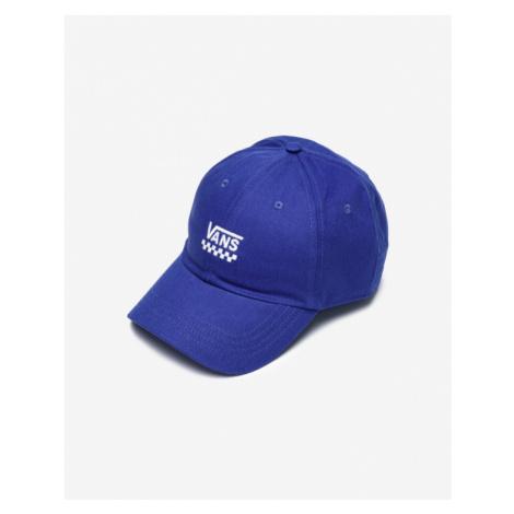 Vans Cap Blue