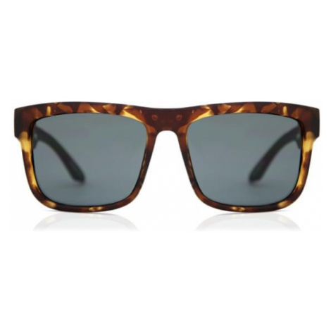 Spy Sunglasses DISCORD 673119623863