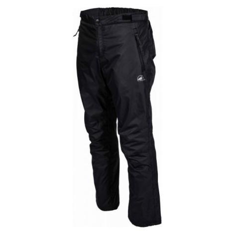 Willard GARO black - Men's insulated pants