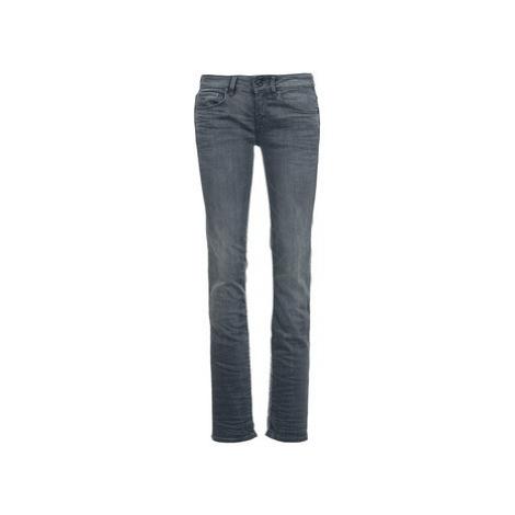 Women's straight jeans G-Star Raw