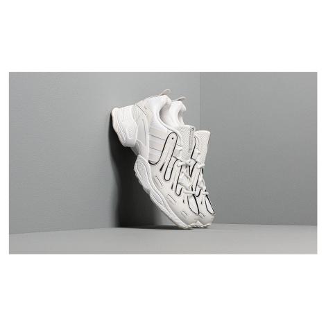 adidas EQT Gazelle Crystal White/ Crystal White/ Core Black