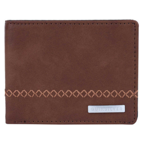 Quiksilver STITCHY 2 - Men's wallet