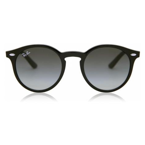 Ray-Ban Junior Sunglasses RJ9064S 100/11