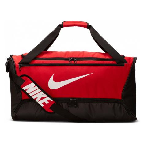 Brasilia Medium Sports Bag Nike