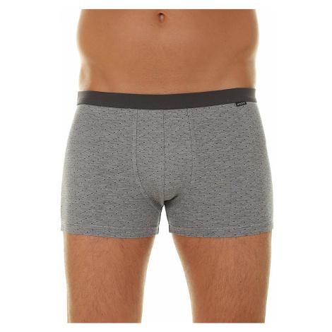 shorts Andrie PS 5337 - Gray/Dark Gray - men´s