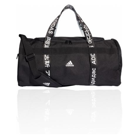 Adidas 4ATHLTS Medium Duffel Bag - SS21
