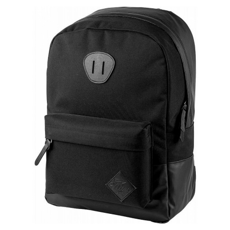 backpack Nitro Urban Classic - Tough Black