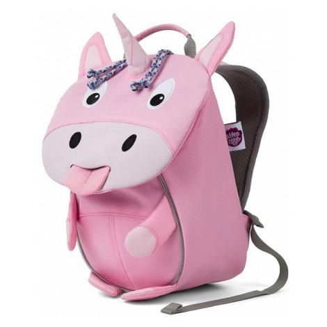 backpack Affenzahn Ulrike - Rose/Pink/Purple - kid´s