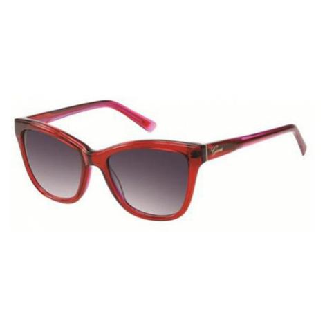 Guess Sunglasses GU 7359 P08