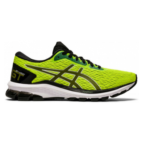 Asics GT-1000 9 - Men's running shoes