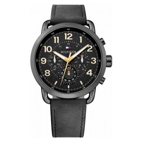 Mens Tommy Hilfiger Briggs Watch 1791426