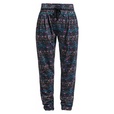 RED by EMP - Time To Relax - Girls trousers - black