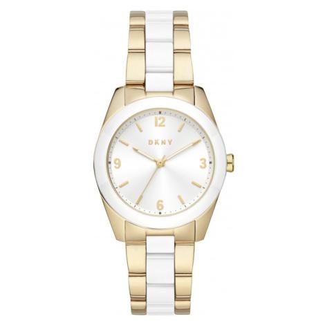 DKNY Nolita Watch NY2907