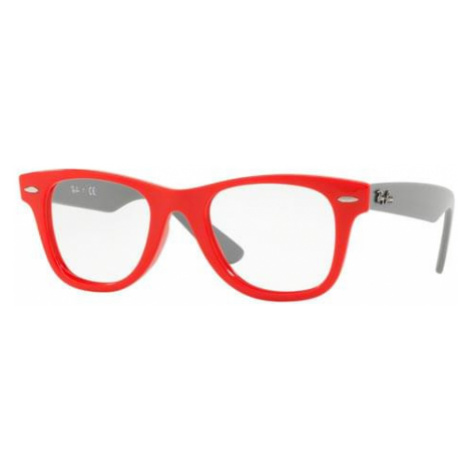 Ray-Ban Junior Eyeglasses RY9066V 3753