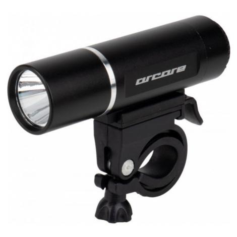 Arcore FRONT LIGHT - Front light