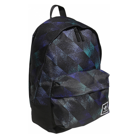 backpack adidas Originals Towning - Multicolor